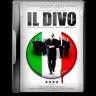 Il-Divo-The-spectacular-life-of-Giulio-Andreotti icon