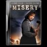 Misery icon