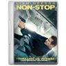 Non-Stop icon