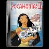 Pocahontas-II-Journey-to-a-New-World icon