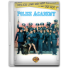 Police-Academy icon