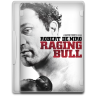 Raging-Bull icon