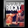 Rocky-II icon