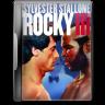 Rocky-III icon
