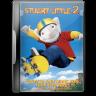 Stuart-Little-2 icon