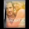 Sunlight-Jr icon