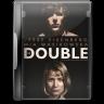 The-Double-2013 icon
