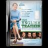 The-English-Teacher icon