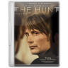 The-Hunt icon