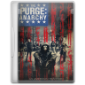 The-Purge-Anarchy icon