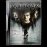 The-Quiet-Ones icon
