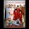 The-Royal-Tenenbaums icon