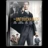 The-Untouchables icon