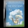 The-Wind-Rises icon