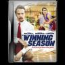 The-Winning-Season icon