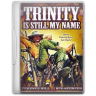 Trinity-Is-STILL-My-Name icon