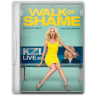 Walk-of-Shame icon