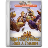 Who-Finds-a-Friend-Finds-a-Treasure icon