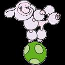 Dog-2 icon