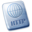 Location-http icon