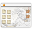 Element-Desktop icon