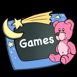 ゲームのアイコン げ むのあいこん Ico Png Icns 無料のアイコンをダウンロード