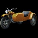 Motor icon