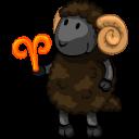 Were-Aries icon