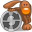 System-Apps-iSync icon