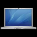 Macbookpro-15 icon