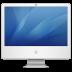 Imac-iSight icon