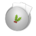 My-Documents icon