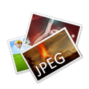 JPEG-File icon