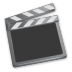 Movie-Maker icon