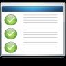 Panel-Setting icon