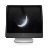 Sleeping-Computer icon