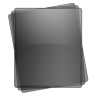 Stack-2 icon