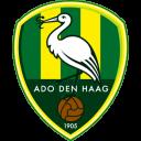 ADO-Den-Haag icon