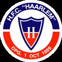 FC-Haarlem icon