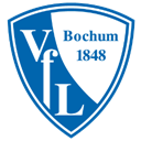 VfL-Bochum icon