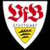 VfB-Stuttgart icon