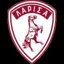 AE-Larissa icon