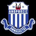 Anorthosis-Famagusta icon