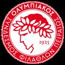 Olympiakos-Piraeus icon