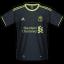 European-Shirt-2010-2011 icon