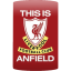 This-Is-Anfield icon