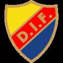 Djurgardens-IF icon