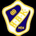 Halmstads-BK icon