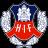 Helsingborg-IF icon