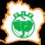 Ivory-Coast icon